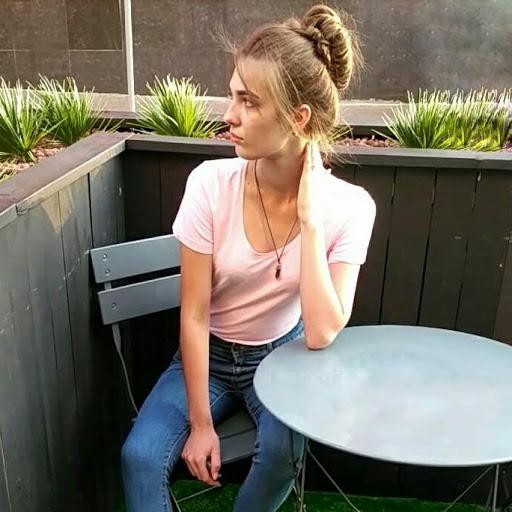 Profilový obrázok používateľa Dollivia Veyls