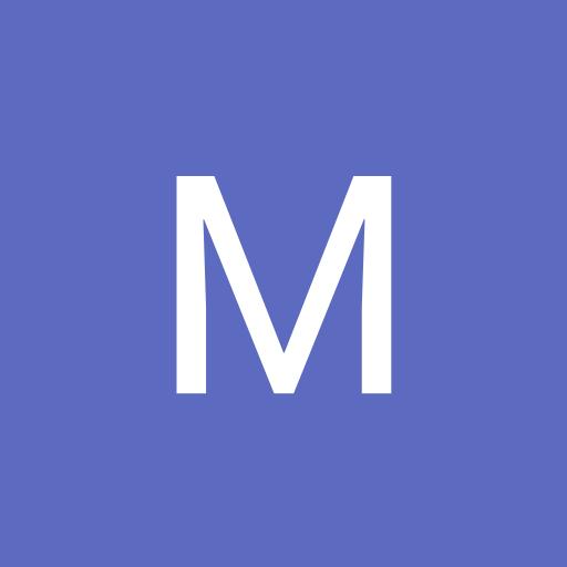 Profilový obrázok používateľa Martin Maricak