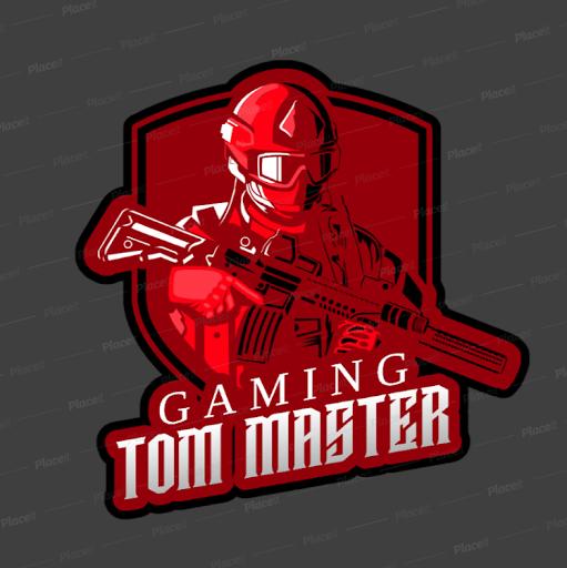 Profilový obrázok používateľa tom master