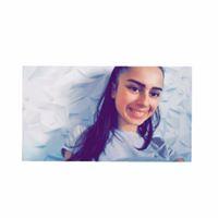Profilový obrázok používateľa Kristínka Garbiarová