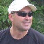 Profilový obrázok používateľa Jaro Tarhaj