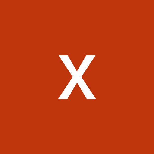 Profilový obrázok používateľa xytbx xytbx