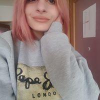 Profilový obrázok používateľa Jarka Štefánková