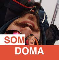 Profilový obrázok používateľa Matus Boska