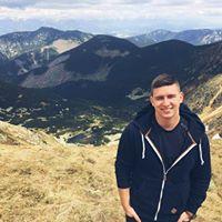 Profilový obrázok používateľa Peťo Forgač