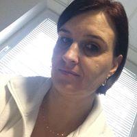 Profilový obrázok používateľa Nada Rudova - Urbanova