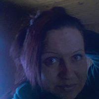 Profilový obrázok používateľa Maria Hanulikova
