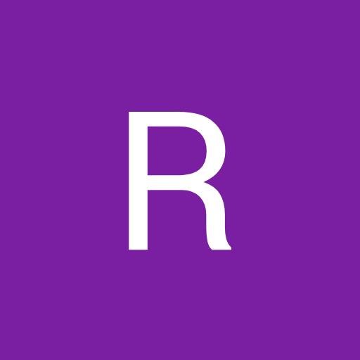 Profilový obrázok používateľa Radoslav Kolecani