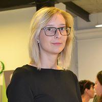 Profilový obrázok používateľa Lenka Mencelová