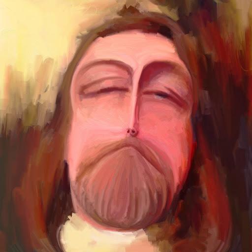 Profilový obrázok používateľa Peter Lajčák