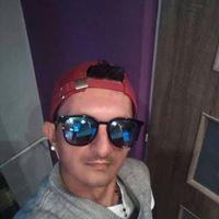 Profilový obrázok používateľa Tibor Gyure