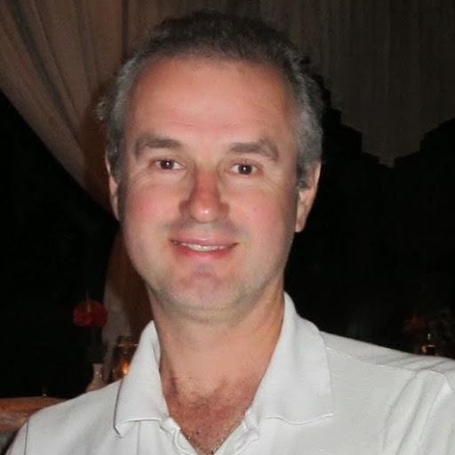 Profilový obrázok používateľa Palo Beka