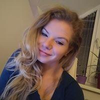 Profilový obrázok používateľa Maťka Šimková