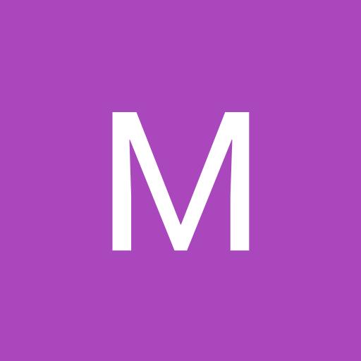 Profilový obrázok používateľa Matej Melchiory