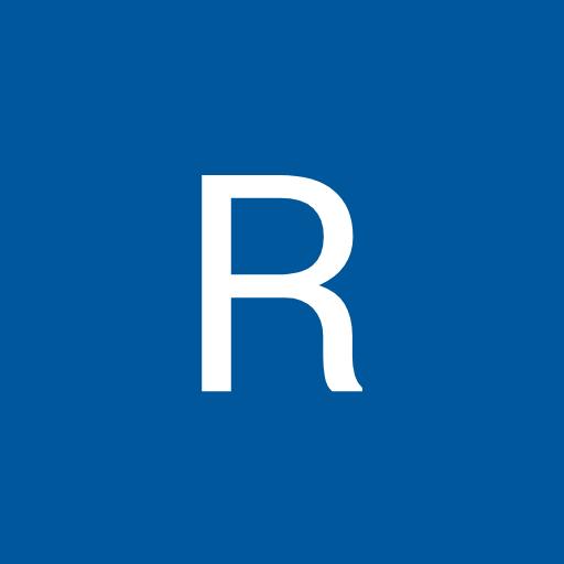 Profilový obrázok používateľa Rusty Rustyredes