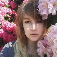 Profilový obrázok používateľa Majda Krištiaková
