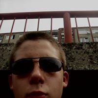 Profilový obrázok používateľa Paťo Patrik Hanes