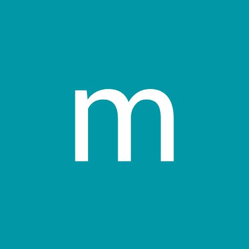Profilový obrázok používateľa michal hvozdak