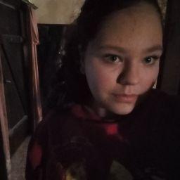 Profilový obrázok používateľa Ela Urbanová