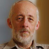 Profilový obrázok používateľa Pavel Juránek