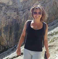 Profilový obrázok používateľa Eliška Rosenberger