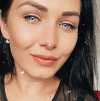 Profilový obrázok používateľa Dominika Radičová