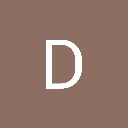 Profilový obrázok používateľa Dominika Krchnáková