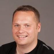 Profilový obrázok používateľa Jozef Bubliak