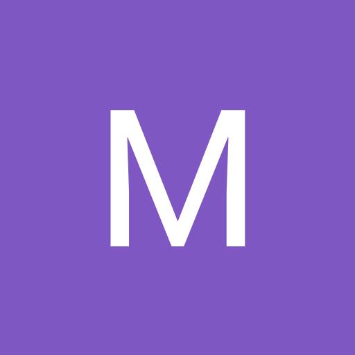 Profilový obrázok používateľa Michaela Kapusanska