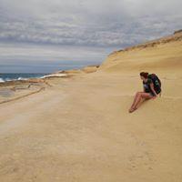 Profilový obrázok používateľa Kristína Kriveková