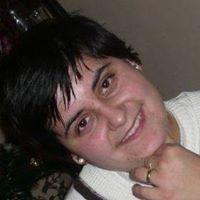 Profilový obrázok používateľa Tatiana Karalová
