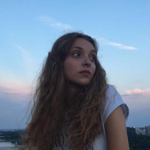 Profilový obrázok používateľa Anna Šulková