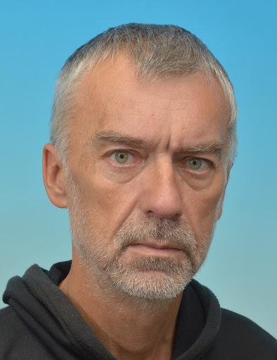 Profilový obrázok používateľa Lubomir Kunst