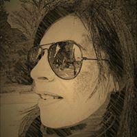 Profilový obrázok používateľa Lucia Kálócziová