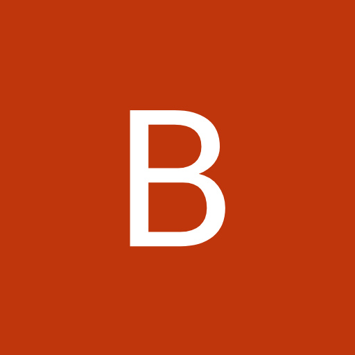 Profilový obrázok používateľa Braňo Straka