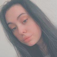 Profilový obrázok používateľa Petronela Nela Jantulíková