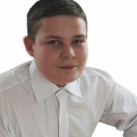 Profilový obrázok používateľa Michal Valko