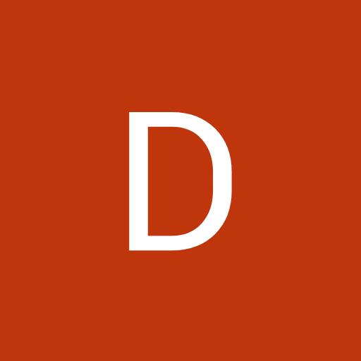 Profilový obrázok používateľa Daniel Zuffa