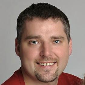 Profilový obrázok používateľa Radek Budin