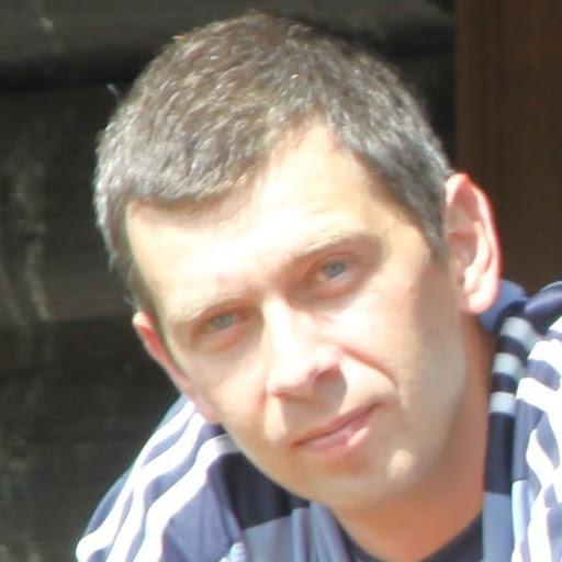 Profilový obrázok používateľa Miroslav Miškovič