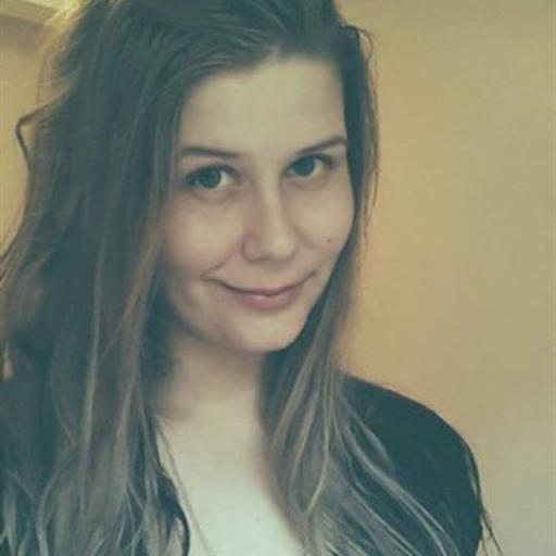Profilový obrázok používateľa Denisa Dunková