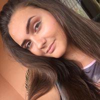 Profilový obrázok používateľa Simona Kytasová