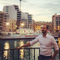 Profilový obrázok používateľa Eduard Csudai