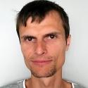 Profilový obrázok používateľa Juraj Betak