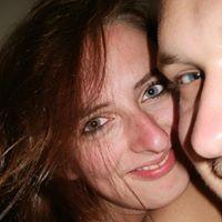 Profilový obrázok používateľa Katka Mičiaková