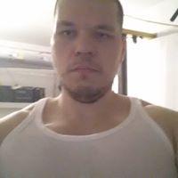 Profilový obrázok používateľa Peter Kočo Kočiský