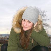 Profilový obrázok používateľa Naty Malová