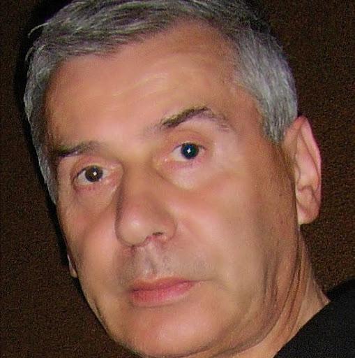 Profilový obrázok používateľa Jozef Ťažký