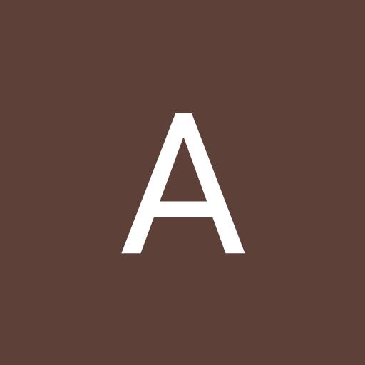 Profilový obrázok používateľa Andrej J