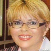 Profilový obrázok používateľa Dana Stružková